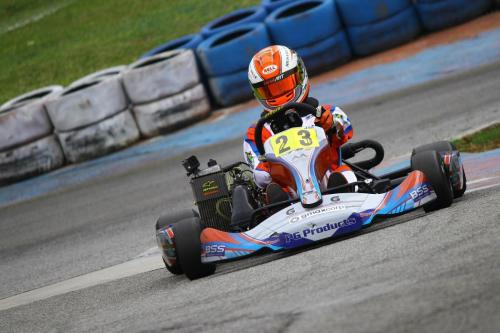 ROTAXJUNIOR_CAIOCOLLETred